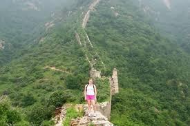 chinese sights