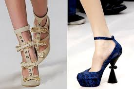 chloe shoes 2009