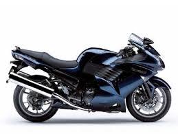 motociclete kawasaki