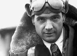 Howard Robard Hughes Jr.