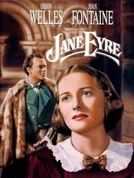 jane eyre joan fontaine