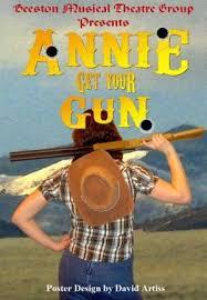annie get your gun musical