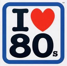 Various Artists - Musica & Disco DE LOS 80's 3