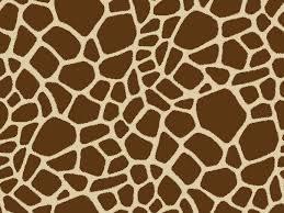giraffe print backgrounds