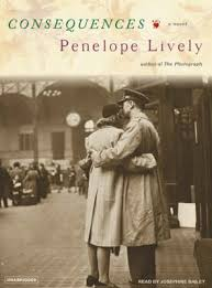 penelope lively books
