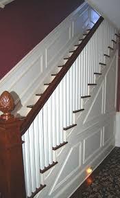 stair bracket