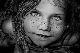 pencil art photos
