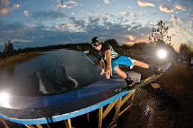 billabong wakeboarding
