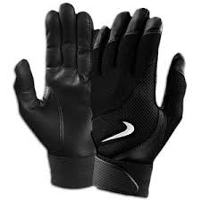 keirin gloves