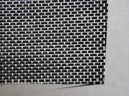 glass carbon