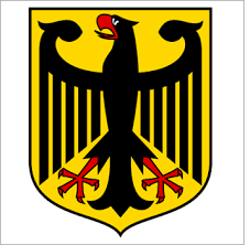 german car sticker