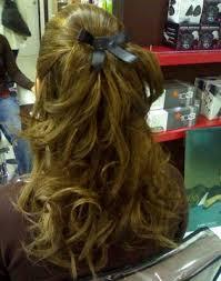 formas de peinados