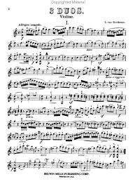 cello sheet music