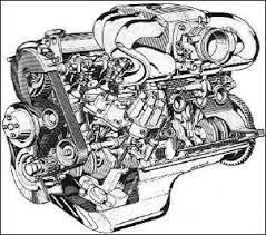 bmw m20 engines