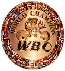 Карл Фрох и Артур Абрахам проведут бой за титул WBC
