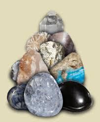 miyu stones