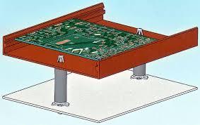 circuit board spacers