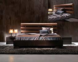 italian bedroom designs