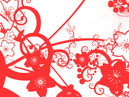 free chinese wallpaper