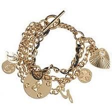 dg bracelet