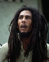 jamaica hair style