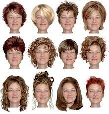 haircuts for rectangular face