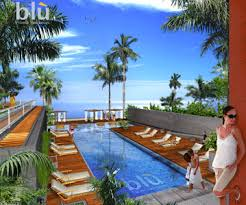costa rica beach properties
