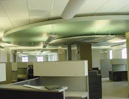 dry wall systems