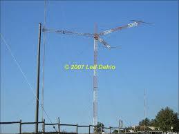 lf antenna