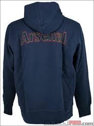 arsenal sweatshirts