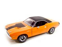 fast and the furious toy
