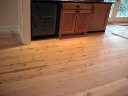 hemlock flooring
