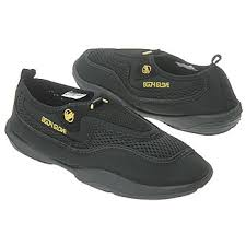 body glove shoe