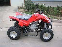 loncin 300cc