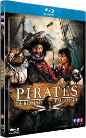 film dvd 2009