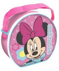 mouse bag