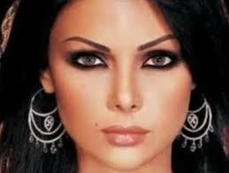 arabic cosmetics