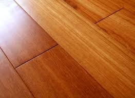 kempas floors