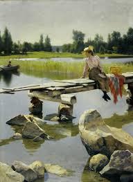 france painters