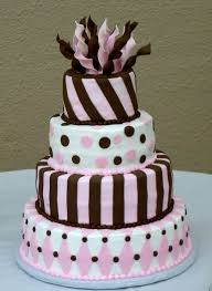 bridal cakes pictures