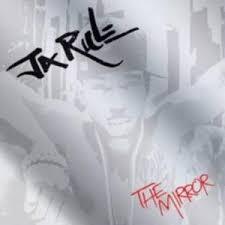 ja rule new cd