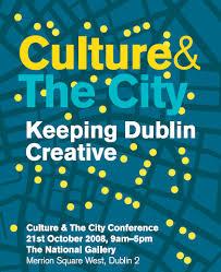 culture city