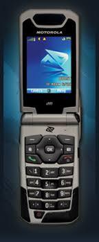 boost mobile i885