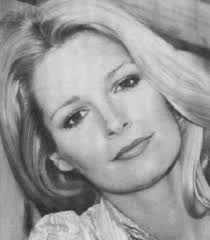 deidre hall days of our lives