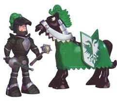 disney knights