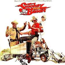 smokey and the bandit photos
