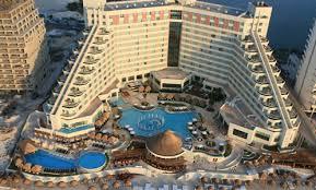 hotel me by melia cancun