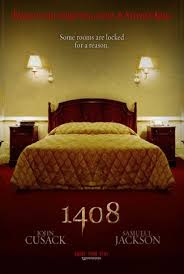 1408 the movie