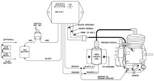 briggs stratton diagram