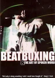 lần đầu tiên tại nhatrang..battle beatbox.ko chuyên Beatbox